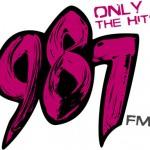 987FM Singapore Online
