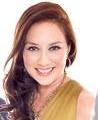 Claressa Monteiro