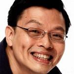 Gerald Koh