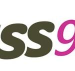 Kiss 92FM Singapore Online