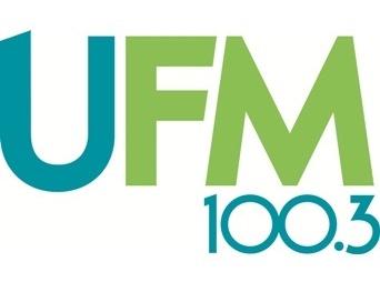 UFM 1003 Singapore Online