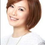 Xiao Jia Hui
