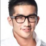 Xie Jia Fa