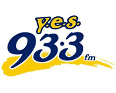 YES 93.3 FM Singapore Online