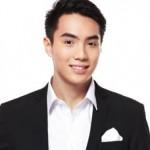 Gerald Wong