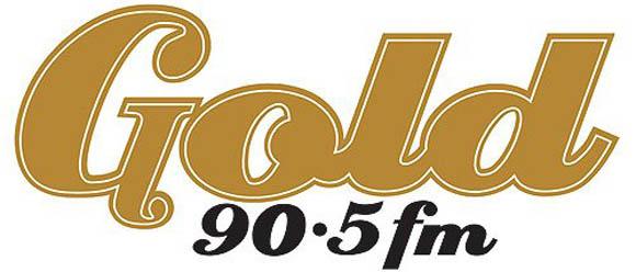 Gold 90.5FM