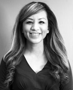 Jillian Lim