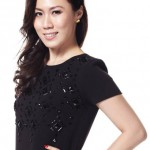 Lavinia Tan