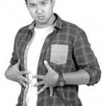 Shaun Tupaz