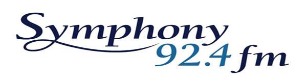 Symphony 92.4FM