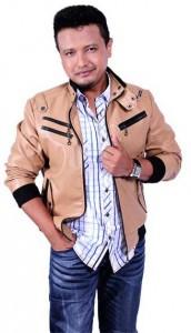 AB Shaik