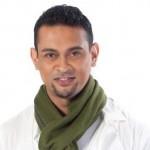 Adi Rahman