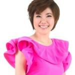 Lim Leng Kee