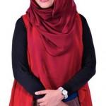 Mariam Mas'Od