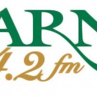 Warna 94.2FM
