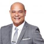 Keith de Souza