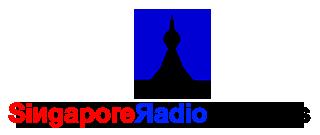 SG Live Radio