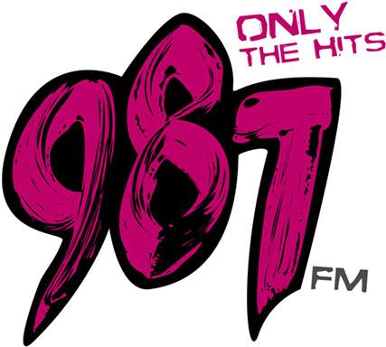 987 FM