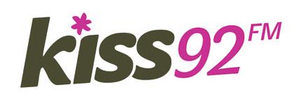 Kiss 92 FM