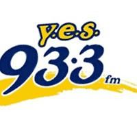 Y.E.S FM 93.3