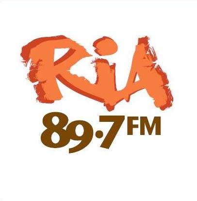Ria 89.7FM